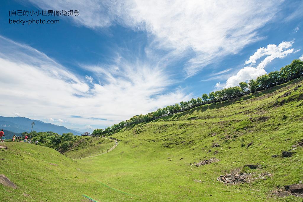 2015.May Cingjing Veterans Farm @Nantou清境