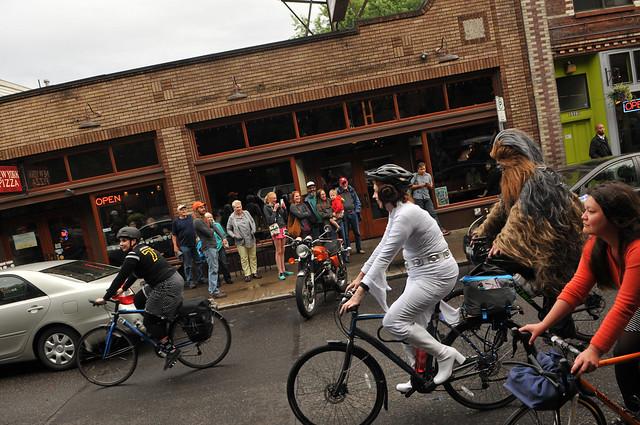 Pedalpalooza Kickoff Ride 2016-32.jpg