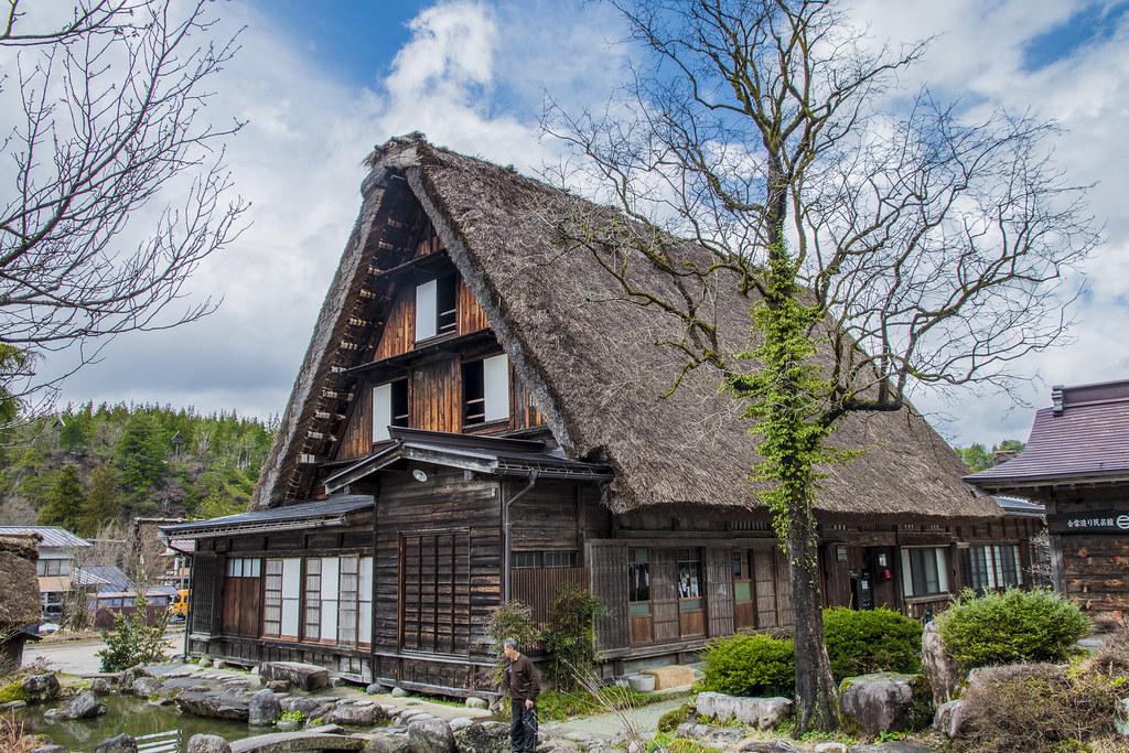 shirakawa go house traditional house in shirakawa go new houses puritan new house rules