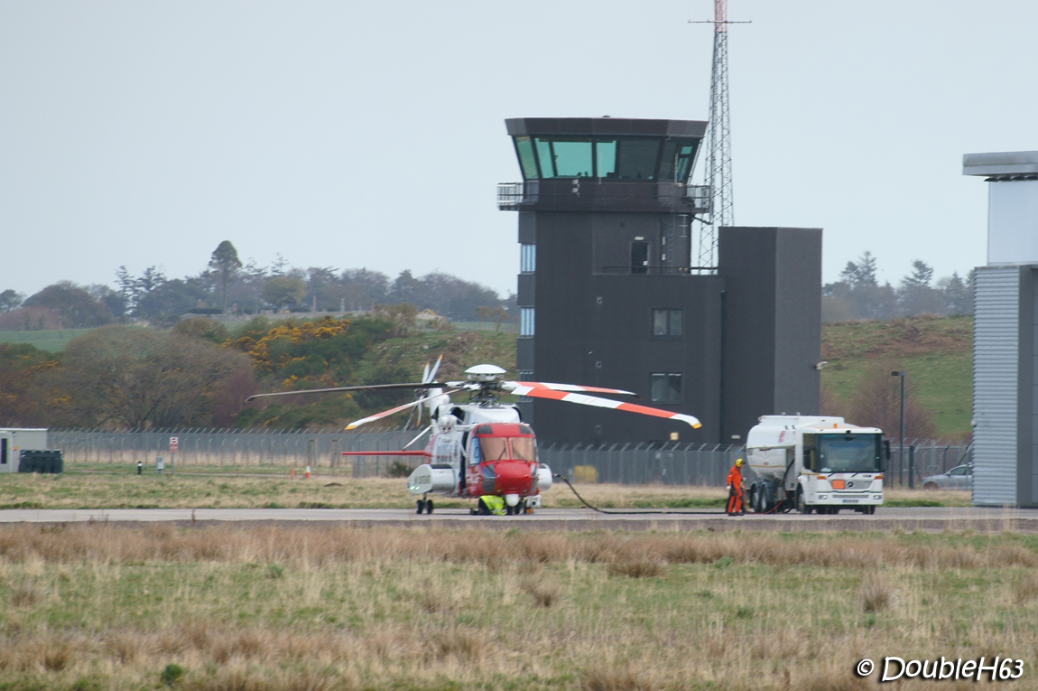 Inverness Airport [INV-EGPE] 17397730196_6f9df965bd_o