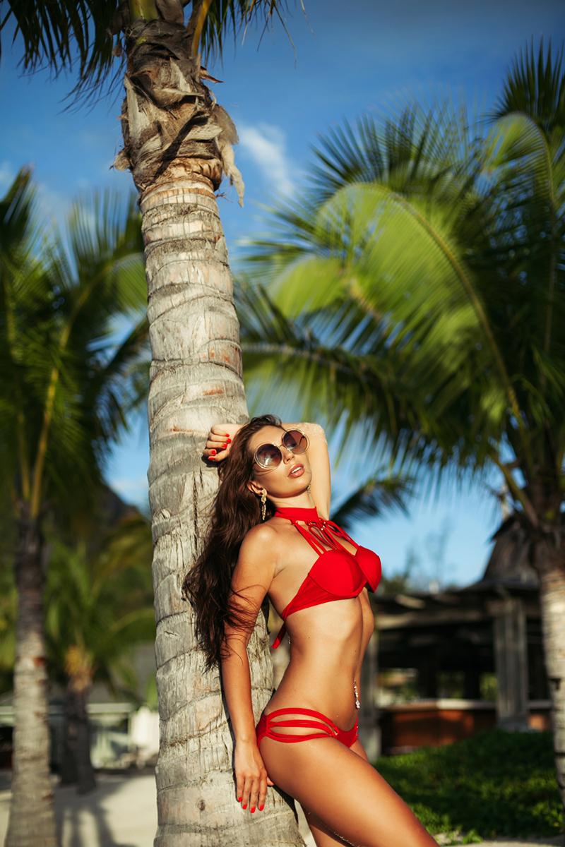 Mauritius Beach Photographer