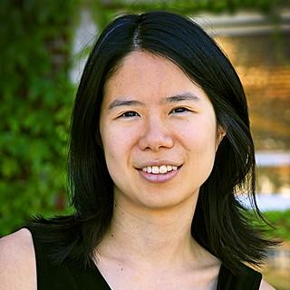 Alice Hsiaw, Assistant Professor of Economics