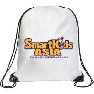 SKA Goodie Bag