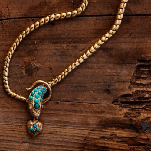 baileysestatejewelry