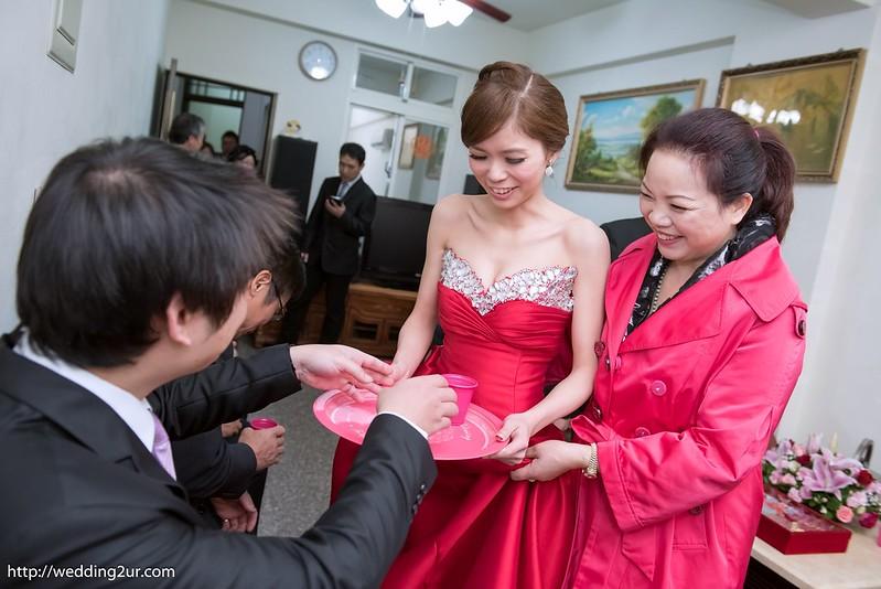 [婚攝]@港南風景區餐廳_015肇康&嬿蓉 訂結婚宴