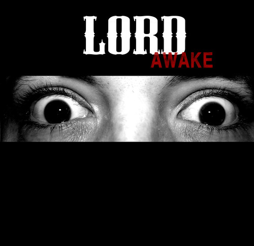 Awake by Lord