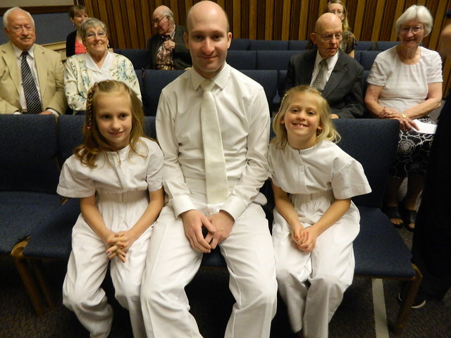 May 2 2015 Shanna & Haley's Baptism (7)