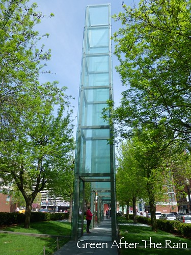 150510b New England Holocaust Memorial _Sh 35