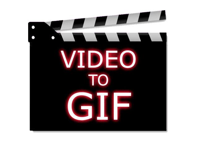 video-a-gif.jpg