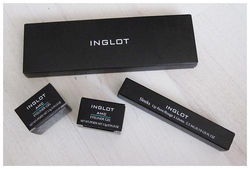 306_Inglot_ostokset2