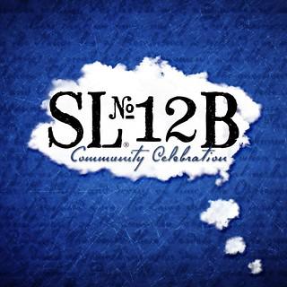 SL12B_1024x1024_v2_RS001