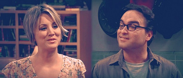 tbbt-8x24-the-commitmet-determination-ip