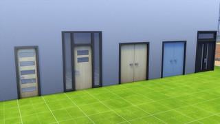 windowsanddoors2