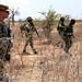 Africa Readiness Training 2016 kicks off in Senegal