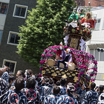 kandamatsuri2015_05_10-24