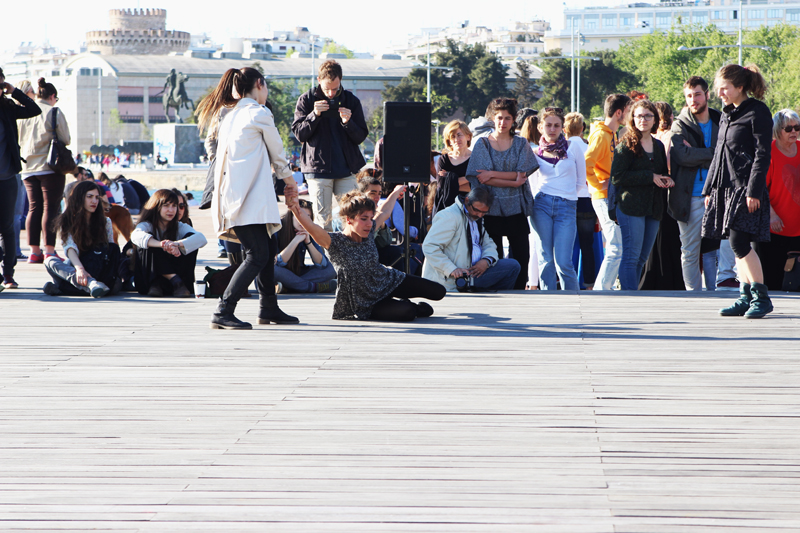 world-dance-day-thessaloniki-kinoumestudio17
