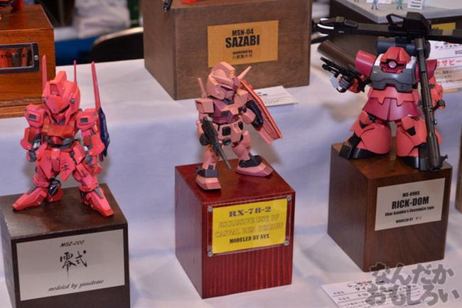 Shizuoka-Hobby-2015-159