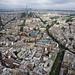 Urban Environments - Paris from the Tour Montparnasse