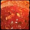 #homemade #SugoDIPomodoroConFunghi - #CucinaDelloZio