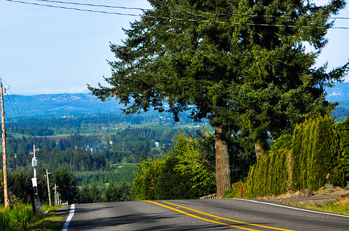 Forest Grove Bald Peak loop ride-10.jpg