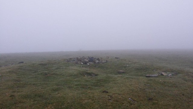 Longstone Hill #sh