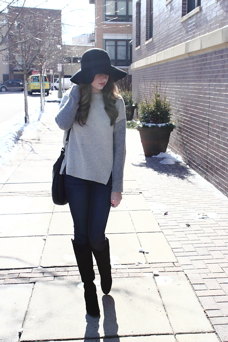 warm-outfits-for-fall-winter