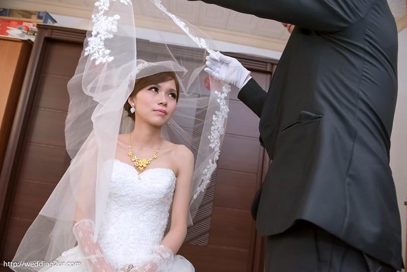 [婚攝]@港南風景區餐廳_081肇康&嬿蓉 訂結婚宴