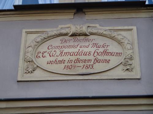 Bamberg132