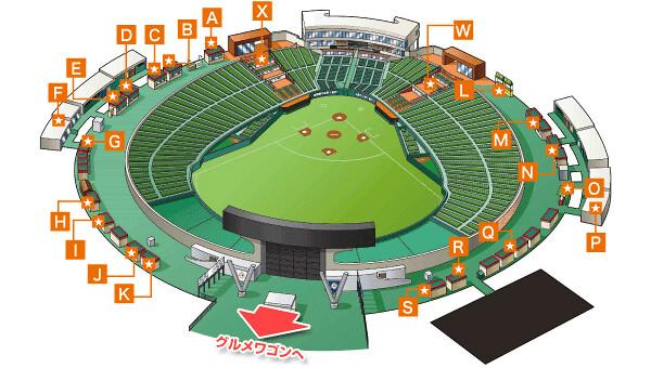 map_stadium01