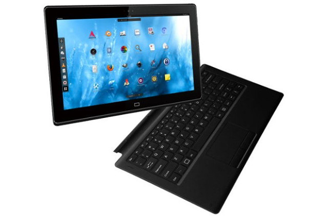 librem-tablet.jpg