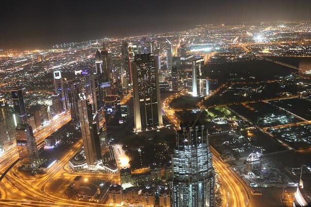 Dubai por @carlosperezlago