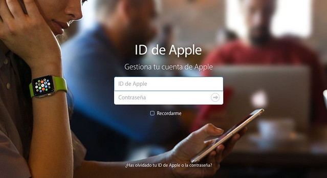 apple-id.jpg