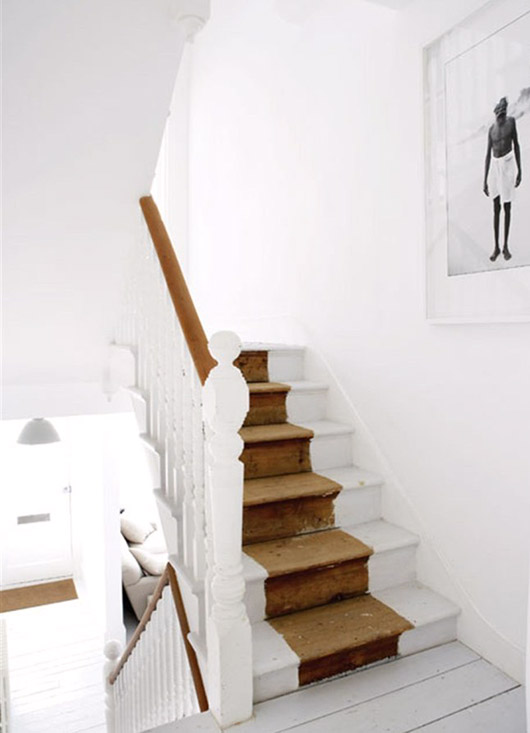 06-decorar-escaleras-de-madera