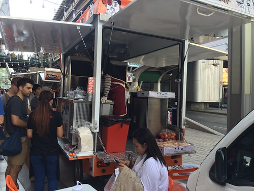 2015-05-01 Food truck BKK (11)