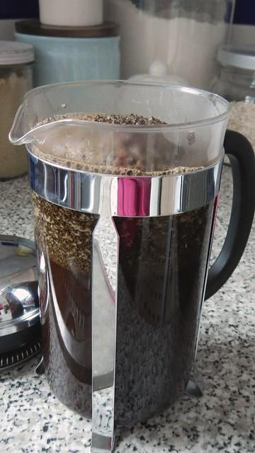 Coffee Soda Pre 2