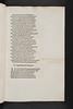 Arabic annotation in Vergilius Maro, Publius: Opera