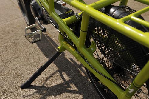 Yuba Spicy Curry cargo bike-10.jpg