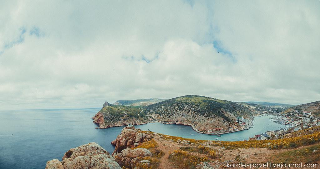 Crimea-050