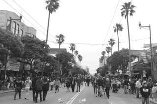 SF Carnaval 2015 - Mission Street