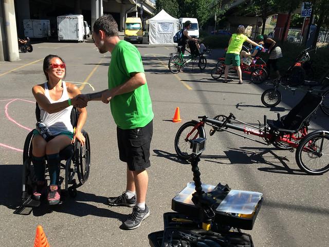 Adaptive Bike Clinic-12.jpg