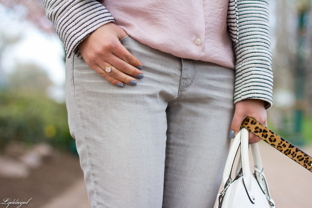 grey denim, striped blazer, blush top-6.jpg