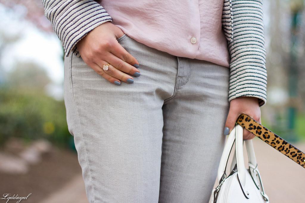 grey denim, striped blazer, blush top-6.jpg