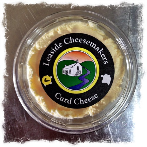 Leaside Cheesemakers