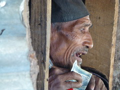 Big Business in Nepal