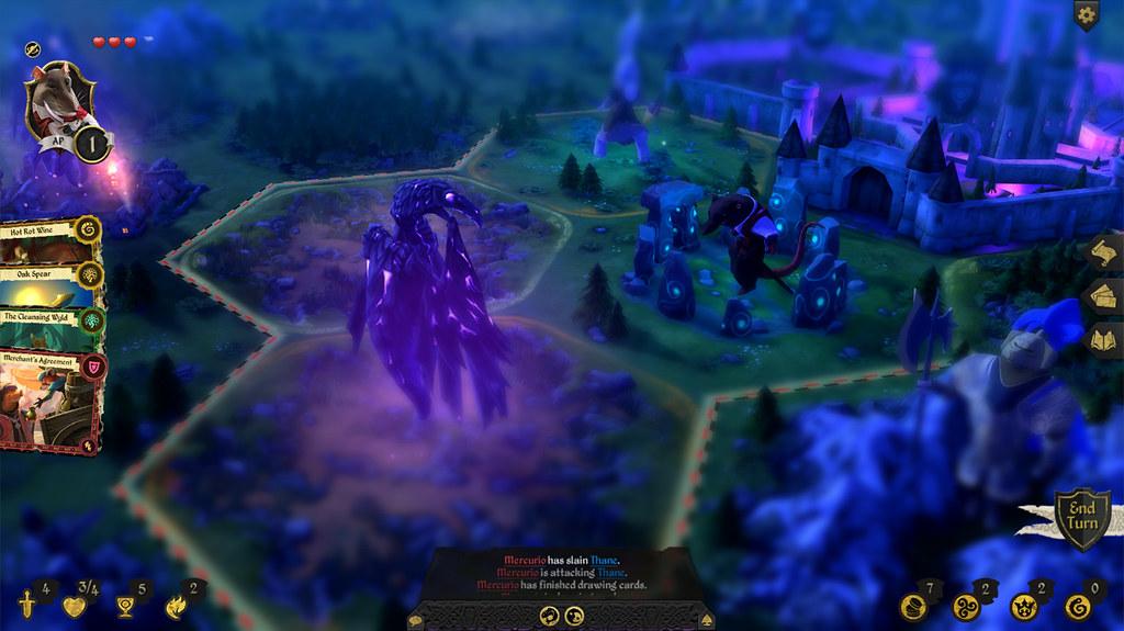 PS4_Screenshot1