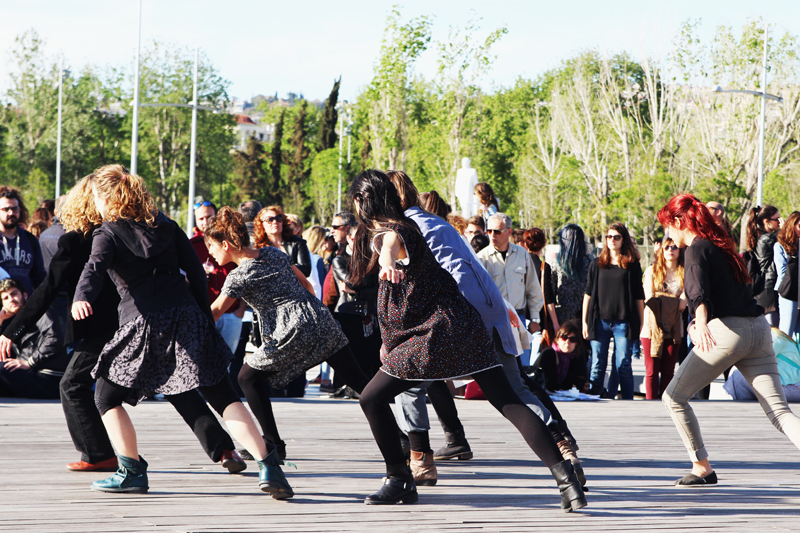 world-dance-day-thessaloniki-kinoumestudio13