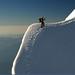 Montañismo - Nieve