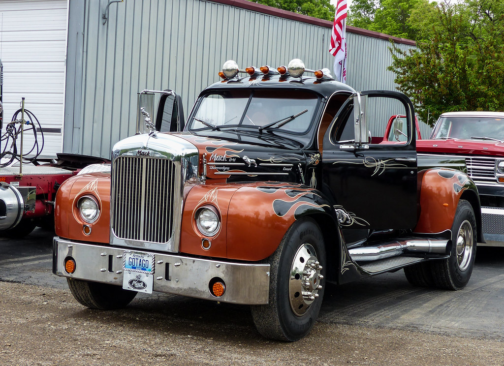 kenworth pickup truck - 1024×744