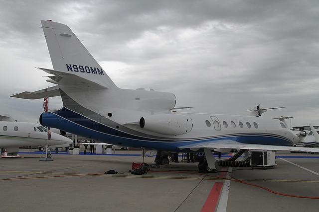 N990MM