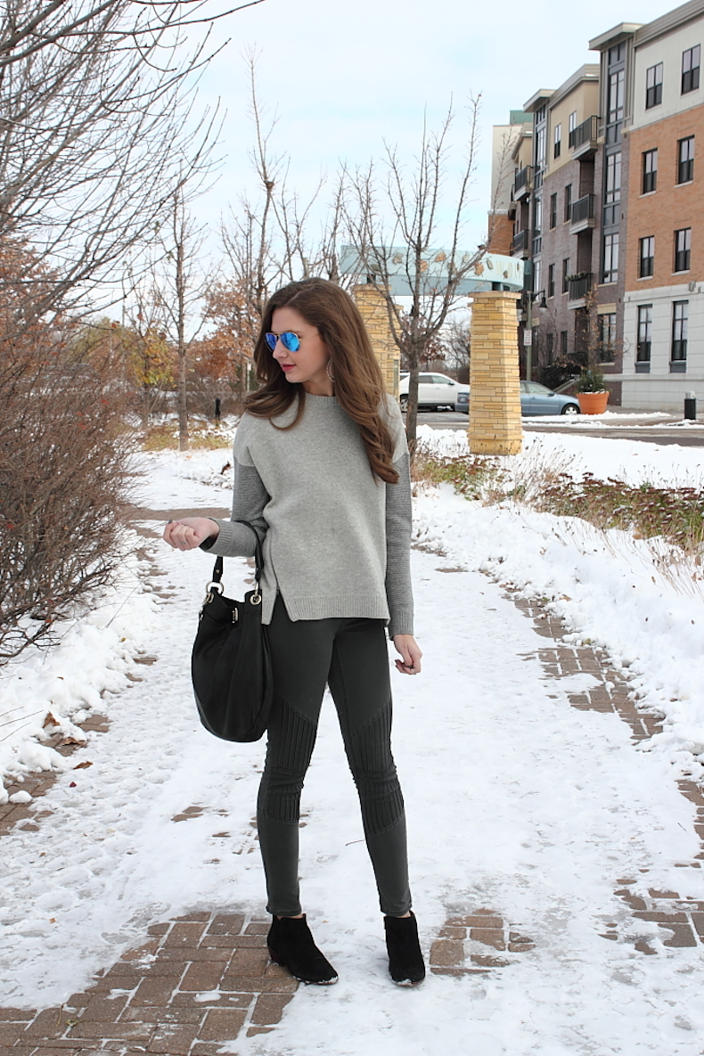 cute-winter-outfit-ideas